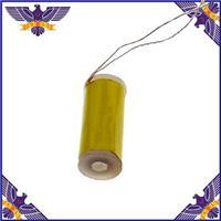 磁力感应电磁铁线圈_电感线圈_带铁芯的电感线圈厂家定做
