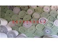 珍珠棉供应厂家