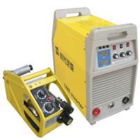 时代半自动气保焊机NB-350