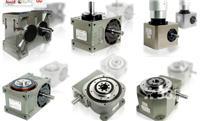 深圳宝安区凸轮分割器旋转设备分度机构深圳分割器