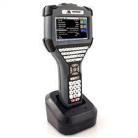 MFC5150手持式通讯器/HART手操器