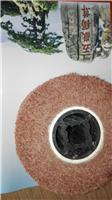 黄石市、十堰市、荆州市、宜昌市、襄阳市、鄂州市、荆门市切割片,百叶片拉丝轮。百洁布,千叶轮五金工具、孝感市切割片,百叶片拉丝轮。百洁布,千叶轮五金工具、黄冈市、咸宁市、随州市、恩