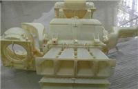 深圳小马手板模型设计 CNC手板 3D打印 产品设计 产品研发 手板复模小批量生产 学生作品