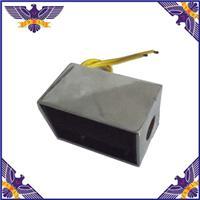 机床离合器用电磁铁_广州电磁铁销售生产厂家