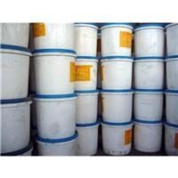 厂家提供锡酸钠,焦磷酸亚锡