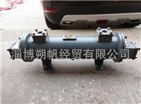 淄博Z6170船用柴油機*機油冷卻器ZPJL-40淄柴*油冷器