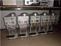 高精密端子机生产厂家可配各种模具