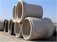 钢筋混凝土承插口管厂家 河南承插口管销售