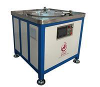 陶瓷 锌合金单面平面抛光机 镜面研磨抛光机 平面研磨机