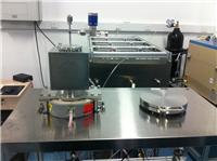 维意真空ALD原子层沉积镀膜设备
