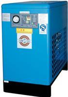 南宁冷干机|冷干机报价|冷干机保养|冷干机配件|冷干机品牌