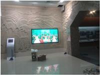 西安集成监控系统公司/西安视频监控设备公司/西安鑫灵电子科技有限公司