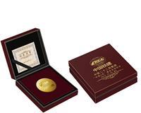 创意珠宝商务礼品_创意礼品_创意礼品定做