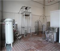 垂直滴水试验装置/滴水淋雨试验装置