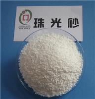 专业生产珠光砂厂家,信阳珍珠岩珠光砂