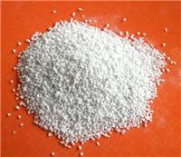 信阳珍珠岩厂家专业生产与销售保温砂浆用的30-50目玻化微珠