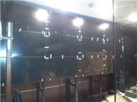 55寸液晶拼接屏大屏幕,浙江液晶拼接屏-现货供应