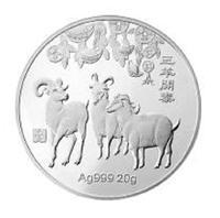银币定制_纪念币定做_定做银币