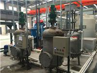 浙江循环水过滤器