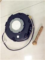 供应EMCO LENZE控制模块BFK458-18E 190V 现货
