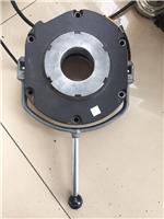 供应代替INTORQ制动器BFK458-14N.INTOTQ刹车片