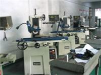 苏州铣床回收(苏州铣床回收中心)收购旧铣床中心