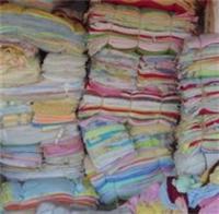 纯棉擦机器毛巾 保洁毛巾货源 抹布