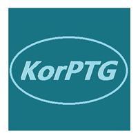 韩国PTG PTMEG210分子量聚四氢呋喃醚