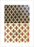 河北亿利达(厂家供应)生产销售各种规格  装饰用冲孔网  防滑脚踏用冲孔网