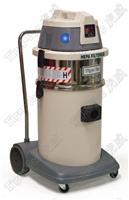 加拿大虎威AS-400百級干濕兩用吸塵器 無塵室干濕兩用吸塵器 AS-400潔凈室專用吸塵器