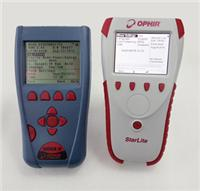NOVAII进口激光功率计,激光功率能量测试仪