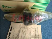 日本ktec优秀、顶针ADR-NO.3  生产厂家 原装正品