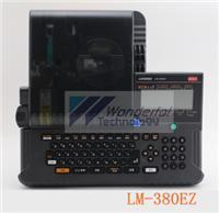 LM-380EZ线号机