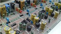 PCB手插,电路板焊接,PCB线路手插板焊接组装