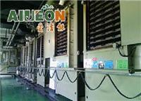 热压机清洗剂_导热油锅炉清洗剂_爱洁能AJ-2-121厂家销售