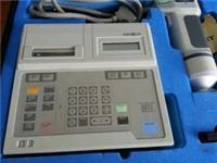 長期**回收/專業維修MinoltaCR-300色差儀現金回收倒閉工廠
