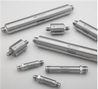 美國MOTT過濾器,MOTT金屬過濾器,MOTT氣體過濾器,MOTT限流器代理商