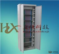960芯光纖配線架