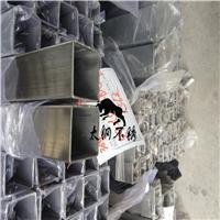 316不锈钢管 不锈钢光亮管 不锈钢焊接管 不锈钢管材 不锈钢管生产厂家