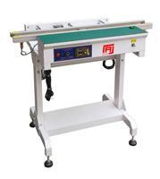 四川选择性波峰焊选择焊接驳台的用途