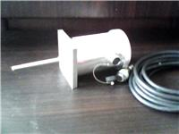 HG6900A一體式振動變送器優選鴻泰順達科技;HG6900A一體式振動變送器技術規格|功能特點