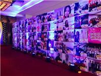 广州会议会务服务公司提供会议电子微信签到系统服务