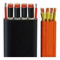 電線電纜生產銷售