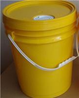 防水硅烷浸渍剂生产厂家