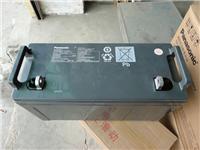 松下蓄电池12V200AH松下蓄电池LC-P12200ST