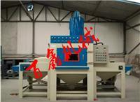 供应自动喷砂机厂家 手机外壳专用自动喷砂机
