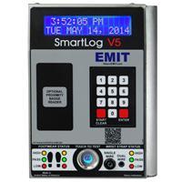 供应SmartLog V5静电门禁系统