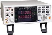 現金回收Hioki3563電池測試儀*維修Hioki3563電池測試儀回收倒閉工廠