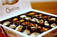 比利时巧克力进口海运物流报关全套代理