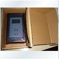 诺帝菲尔LCD-3200楼层显示器